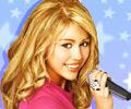 Hannah Montana Music