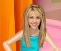 Hannah Montana: Siga o Ritmo