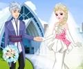 Jack Propose Marriage Elsa