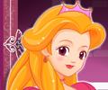 Liberte a Princesa