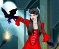 Linda Princesa Vampira