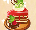 Little Desert Cakes