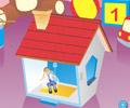 Make a Dollhouse