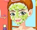 Makeover Facial Yoga Style 2