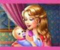 Mamadeira para Neném