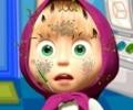 Masha Facial Spa