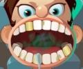 Mia Dentist Burguer