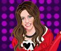 Moda Hannah Montana