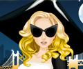 Moda Lady Gaga
