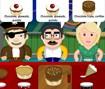 Montar Cupcakes