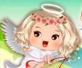 My Baby Angel