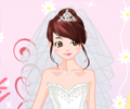 My Pretty Bride