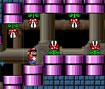 O Mundo de Super Mário 3