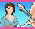 Operate Now: Eardrum Surgery