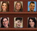 Paredão Big Brother Brasil 10