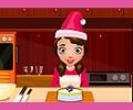 Pastelaria do Natal