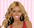 Perfume de Beyoncé