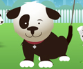 Petz Doggy