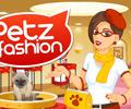 Petz Fashion