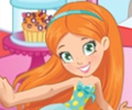 Polly Pocket: Hidden ABC