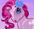 Pony Dreamland