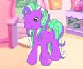 Pony Ville Forever