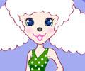 Poodle Fashion