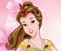 Princesa Bela 2