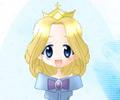 Princesa Clara