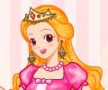 Princesa Deborah