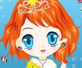 Princesa do Aquário