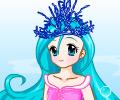 Princesa do Mar