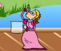 Princesa do Tempo