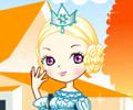 Princesa Giovanna
