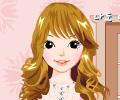 Princesa Isabel