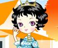 Princesa Isabella