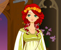 Princesa Juliette