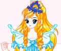 Princesa Jullie