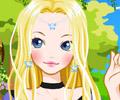 Princesa Lara
