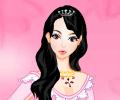 Princesa Liah