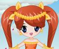 Princesa Lilu