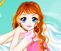 Princesa Tainara