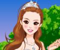 Princess Bella  2