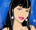 Princess Daiva