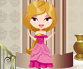 Princess Fashion Catch
