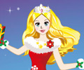 Princess Natal