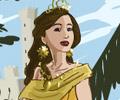 Princess Vogue