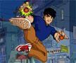 Resgate a Sobrinha de Jackie Chan