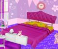 Room Princess