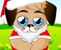 Sad Puppy Joe